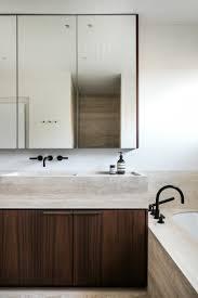 Badezimmer Exzellent Badezimmer Armaturen Design Fein Badezimmer