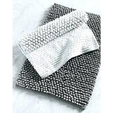bathroom rug wonderful rugs bath mats throughout floor mat round ikea sets bathr bath rugs mats in x and 2 ikea