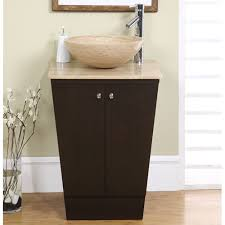 Bathroom Single Vanity Single Vanities With Tops And Sinks All On Sale With Free Shipping