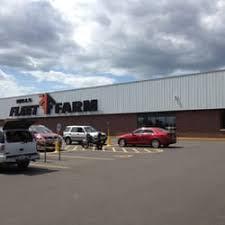 Fleet Farm Auto Center Mills Fleet Farm 2019 All You Need To Know Before You Go