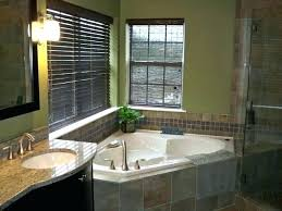 beautiful bathroom design ideas corner tub and bathtub medium size of bathrooms garden remodel corner bathtub ideas bathrooms with designs