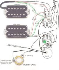 schecter 006 deluxe wiring diagram excellent electrical wiring schecter pickups wiring diagrams wiring library rh 32 skriptoase de schecter guitars schecter guitars