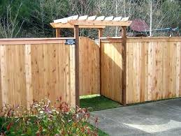 garden gate plans. Garden Gate And Fence Ideas Wooden Plans Front Yard Driveway Wood 2