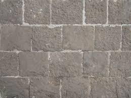 Wonderful Stone Flooring Texture Alluring Bathroom Tile Floor Simple For Modern Design