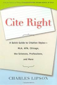 cited sources mla mla citation style guide research guides at new york university