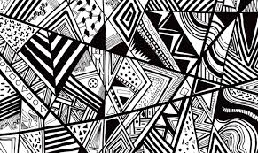 wallpapers doodle hd