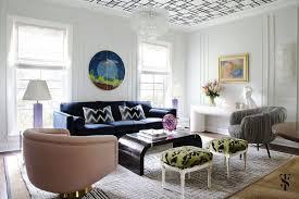 Best Chicago Interior Designers 10 Best Chicago Interior Designers Decor Room Wall Decor