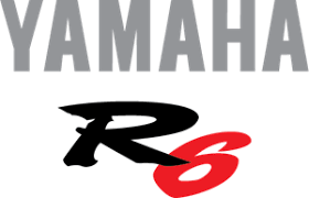Yamaha Logo Vectors Free Download