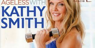 Fitness Icon Kathy Smith Dishes on Weight, Workouts and Turning 60 -  HealthyWomen