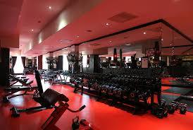 crunch fitness premier aston quay