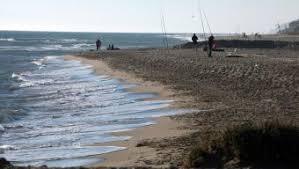 Detenido Un Vecino De Vilassar De Mar Por Un Intento De Agresión Deixalleria Pineda De Mar