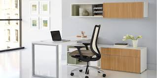 Office desk photo Business Office Furniture Houston Desks Herman Miller Desk Office Desk Houston Private Office Desk Houston