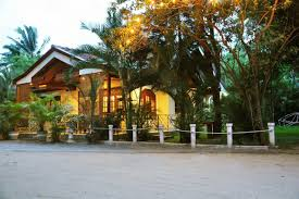Hotel New Green View Bookingcom Hotels In Tissamaharama Book Your Hotel Now
