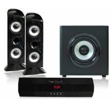 Caixa de Som (Soundbar) destacável - 2.0 - K-Mex - SR-M1G3 - Preta - Kmex -  Soundbar - Magazine Luiza