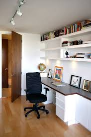 ordinary good office colors 3 home office. Modern Home Office Design: Rideau Condo - Photo Gallery Rectangle Design Ordinary Good Colors 3