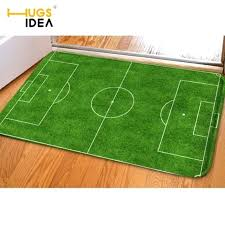 football field area rug small size of large football pitch rug football field rug carpets creative football field area rug