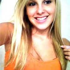 Priscilla Ellison Facebook, Twitter & MySpace on PeekYou