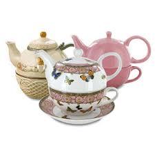 Tea Set Display Stand For Sale Tea Sets Teapots Dinnerware 61