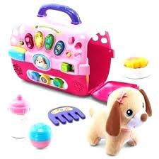 Best Birthday Gift For 1 Year Old Baby Girl Gifts Toy Toys Collection Great 3 Present Ideas