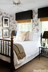Small Spare Bedroom 17 Best Ideas About Small Guest Bedrooms On Pinterest Guest Room