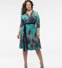 Butterick Plus Size Patterns Adorable Plus Size Dress Pattern PlusLookeu Collection