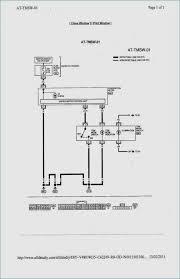 kc lights wiring diagram wiring diagrams kc lights wiring diagram 12v lighting diagram trusted wiring diagrams rh hamze co led froad light flashlight wiring diagram