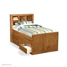 top result diy twin platform bed plans inspirational cool diy bed