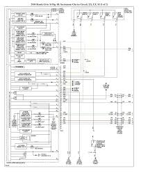 electrical wiring diagrams updated asap 8th generation honda 2000 honda civic speaker wiring diagram at 99 Civic Wiring Diagram