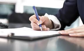 Официальный сайт Министерства юстиции Луганской Народной  В течение января 2018 года в Министерстве юстиции ЛНР зарегистрировано 29 ведомственных нормативных правовых актов Субъектам нормотворчества возвращено без