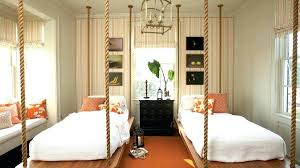 4 Poster Bed Canopy Ideas Bed Drapes Bed Coverings Ideas Me ...