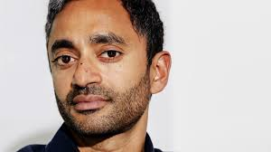 With that in mind, nlw today reads chamath palihapitiya's may 2013 piece for bloomberg, why i. Billionaire Chamath Palihapitiya Shares His Take On Bitcoin And Asteroid Mining