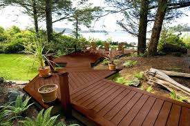 wooden pathways landscaping 3 3 2 garden path design ideas walkway garden city hotel wedding wooden pathways landscaping durable red wood garden