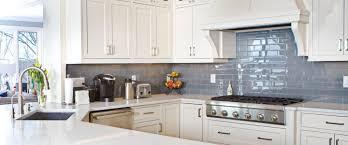 Kitchen Design Dutchess County Services Dutchess County Ny Creative Kitchens By Bob