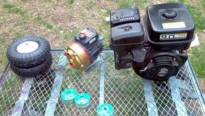 diy pressure washer. Exellent Pressure Attached Images In Diy Pressure Washer O