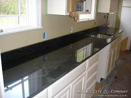 verde candeias granite countertops bay area