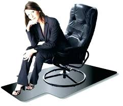 heated office chair. Desk Chair Heater Heated Office The Maestro Conductive . A