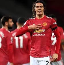 Manchester United: Deutsche Firma Teamviewer wird neuer Trikotsponsor