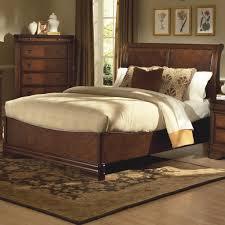 Impressive Raymour Flanigan Bedroom Sets 7 Uncategorized Home ...