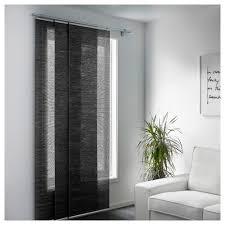 Ikea Living Room Curtains