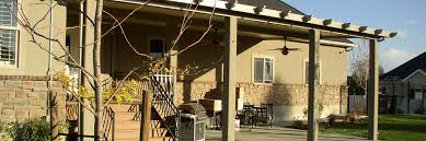 patio covers utah. Perfect Covers Solid Patio Cover In Utah Intended Patio Covers