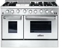 gas stove clipart black and white. full image for black and white wood stove thor kitchen 48 professional gas range oven clipart e