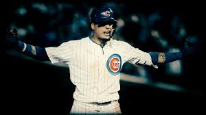 A collection of the top 48 javy baez wallpapers and backgrounds available for download for free. 2019 Fantasy Baseball Preview Javier Baez Chicago Cubs Nbc Sports