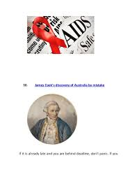 top world history essay topics the history and sp of aids 8
