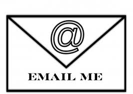 Email Me How To Manage Access To Your Email Account Diversify And