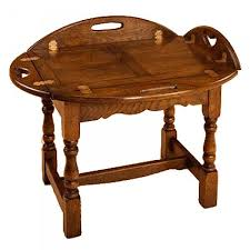 english butler coffee table see here position 4
