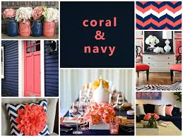 Coral Bathroom Decor 17 Best Images About Coral Radiance On Pinterest Vintage