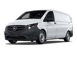 For comparison, the bigger brother, sprinter, offers average reliability. 2021 Mercedes Benz Metris For Sale In Glendale Ca Calstar Motors