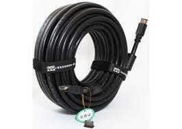 Dây Cáp HDMI 60m Unitek Y-C175 Chính hãng
