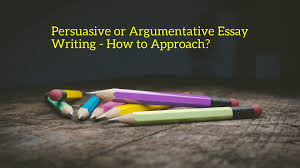 essayschief blog best custom essay writing services essay argumentative essay writing