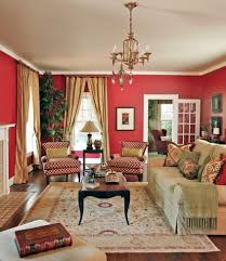 Decoration Gallery Frames Wall Decor Red Accent Chairs For Living